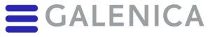 Logo Galenica